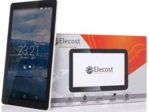 Elecost Android Gaming Tablet