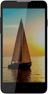 Micromax Canvas Nitro A311 Android Phone