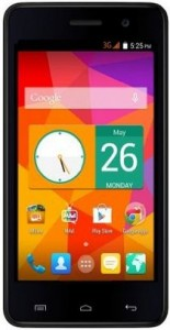 Micromax Unite 2 A106 Android Phone