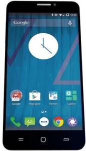 Micromax Yureka Android Phone