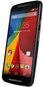 Motorola Moto G Andoid Phone