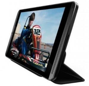 NVIDIA SHIELD Android Gaming Tablet