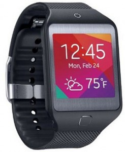 Samsung Gear 2 Neo Android Wear Smartwatch