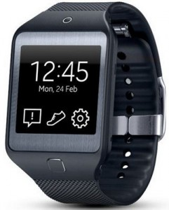 Samsung Gear 2 neo Best Android wear watches