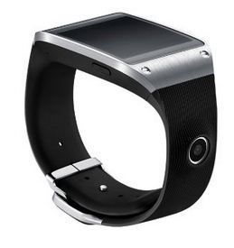 Smasung Galaxy Gear Android Wear Watch