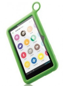 Xo Android Tablet for Kids