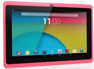 Dragon Touch Google Android Tablet