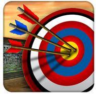 Archery Shooter 3D andorid wear sport games