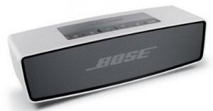 Boss Wireless bluetooth speakers