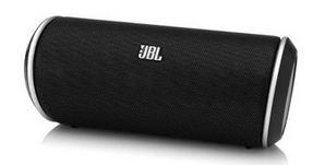 JBL Wireless Bluetooth Speakers
