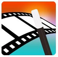 Magisto Video Editor app for android