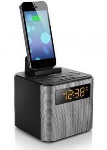 Philips speaker dock for android