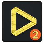 Video dieter 2 app for android