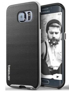 Caseology Samsung Galaxy S6 Edge Case