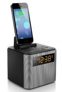 Philips Android Speaker dock 2015