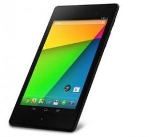 ASUS Google Nexus best black Friday deals on tablets 2015