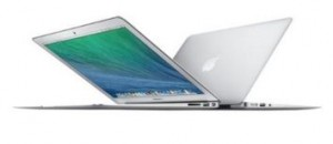 Apple Macbook air black Friday 2015 deals