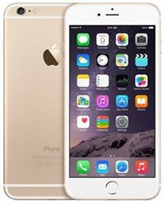 Apple iPhone 6 plus Best black Friday deals on phones 2015