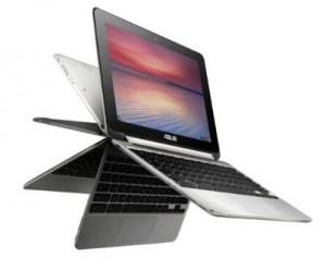 Best black Friday 2015 deals on ASUS Chromebook