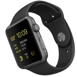 Black Friday 2015 deals on Apple Watch