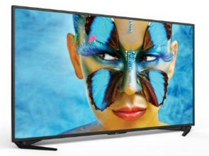 Black Friday 2015 deals on TVs