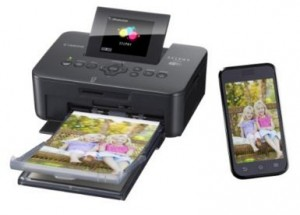 Canon printer black friday deals