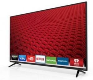 Cyber Monday deals on VIZIO LED TV