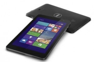 Dell windows tablet for black friday 2015