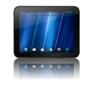 Best black friday 2015 deals on tablets under 300 dollars for Apple 300 dollar book