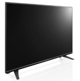 LG Black Friday 2015 deals on TVs