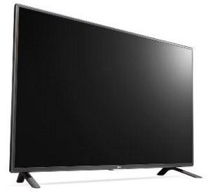 LG Electronics Smart LED TV deals 2015