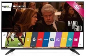 LG black Friday deals on tvs 2015