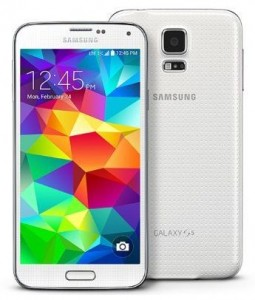 Samsung Galaxy S5 android phone under 400 dollars