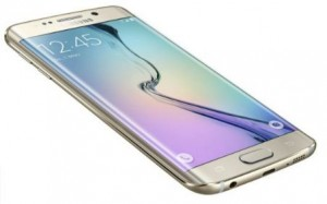 Samsung Galaxy S6 edge android phone deals 2015