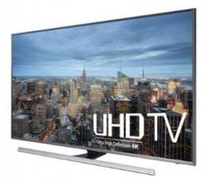 Samsung LET TV black friday 2015 deals