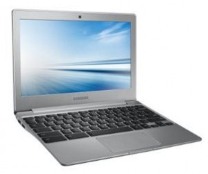 Samsung black Friday deals on Chromebook 2015 deals