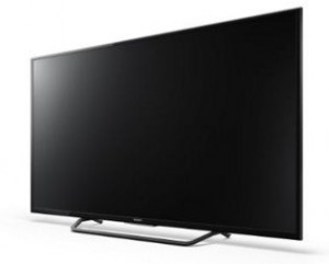 Sony Smart LED TV deals 2015