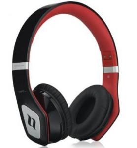 Wireless Headphones deals 2015