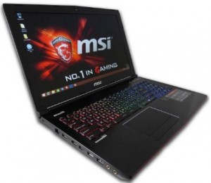 Best gaming laptop deals 2016 for USA and UK