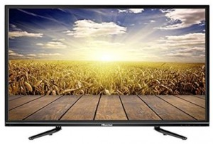 Best hisense tv deals 2015