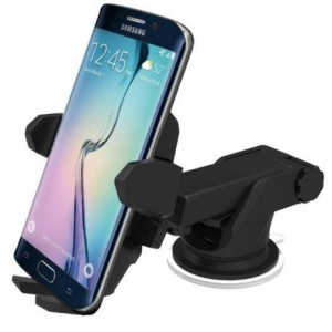 Car mount holder deals for android phone