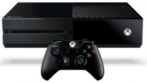 Christmas deals 2015 on Xbox one 1 TB Console of Fallout 4