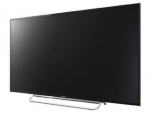 Christmas deals on Sony TV under 500 dollars