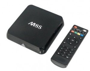 Mifanstech best android TV box deals 2016