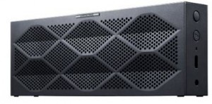 Mini Jambox wireless bluetooth speaker deals