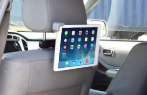 Okra Car mount holder deals 2016 for android tablet