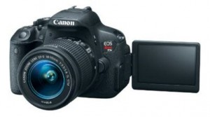 best Christmas deals on camera 2016 canon