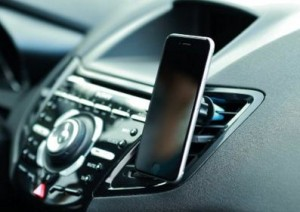 best android dock for car
