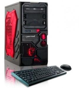 Cyberton Gaming PC 2016 deals