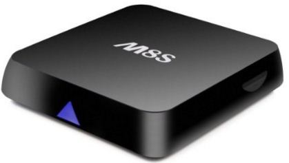 Android Tv Box Usa Archives Bestusefultips